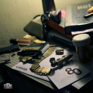 [Section.80]