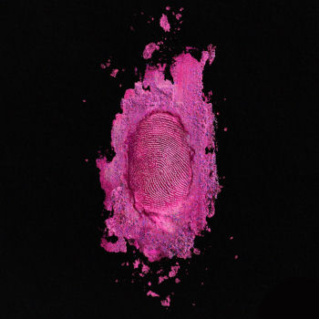 [The Pinkprint]
