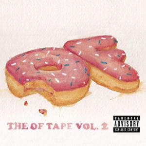 [The OF Tape Vol. 2]