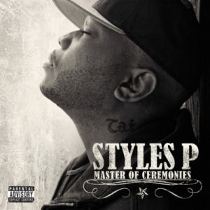 [Master of Ceremonies]