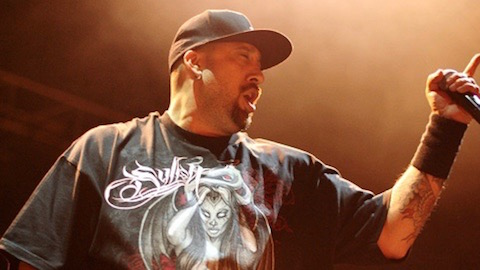[B-Real courtesy Wikimedia Commons]