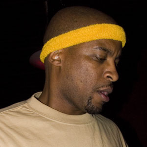 [Masta Ace courtesy Justin Penner and Wikimedia Commons]
