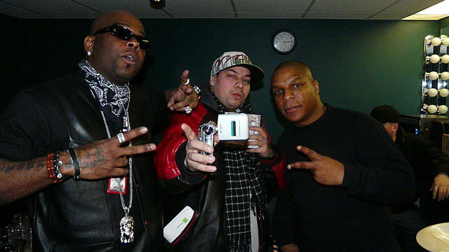 [Naughty By Nature courtesy Wikimedia Commons]